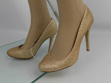 Atmosphere High (3-4.5 in.) Stiletto Party Shoes for Women