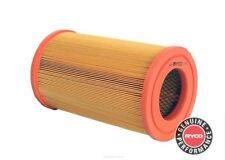 Ryco Air Filter FOR Holden Colorado 12-18 2.8 TD 4x4 RG Cab&Ch Diesel A1811