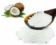 Dried Coconut Milk Powder Organic - 150gr./ 5.5 oz.