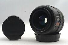 @Ship in 24 Hrs@ Excellent! @ SMC Pentax-F Zoom 35-70mm f3.5-4.5 AF K-Mount Lens