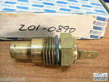 Subaru 1300 1400 1600 Water Temperature Sending Switch 1970-1984