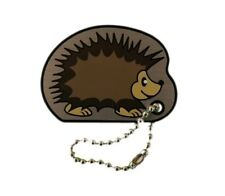 Hedgehog Trackable Travel Bug for Geocaching Unactivated Free Shipping