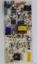 WORCESTER 28I PRINTED CIRCUIT BOARD REFURBISHED 87161463290 12 MONTH WARRANTY
