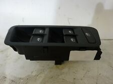 GENUINE VW GOLF AUDI SEAT LEON WINDOW SWITCH PACK WINDOW SWITCHES 5G0959857D