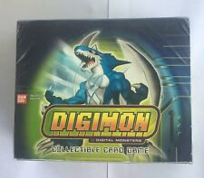 Image result for Digimon CCG