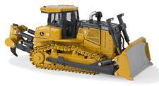 ERT45515 - Niveladora John Deere 1050k