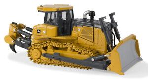 ERT45515 - Bulldozer John Deere 1050k