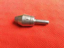Hall Trinkle Adaptor 5044-08 (Zimmer)