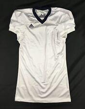 adidas UCLA Bruins - Men's White Jersey (48+3) - Used