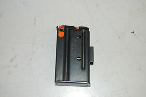 Marlin 922M 22 Magnum SEMI AUTO rifle Magazine
