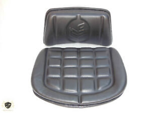 MASSEY FERGUSON Tractor Seat|Fit For