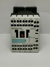 Siemens Hilfsschütz Sirius 3RH1122-2BB40