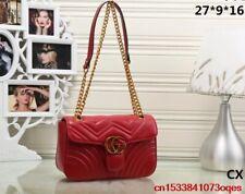 high quality Luxury Brand Handbag Women Bag Female Shoulder Bags Totes GC