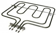 Cooker Oven Dual Grill Heating Element 2800W For Tricity Bendix