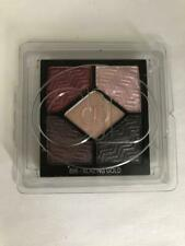 Dior 5 Couleurs Eyeshadow 886 Blazing Gold New TST