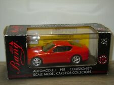 Ferrari 456 GT - Bang 8013 Italy 1:43 in Box *40736