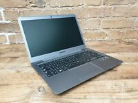 Samsung NP530U3C i3 2nd Gen 1.80GHz 500GB HDD 4GB RAM 210265