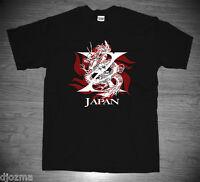 New X Japan Yoshiki Toshi Hide Japanese Heavy Metal Tour T-shirt