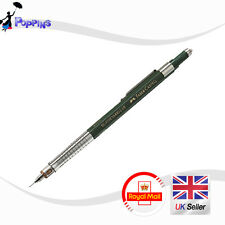 NEW Faber-Castell TK Fine Vario L drafting mechanical pencil 0.5 mm 0.5mm