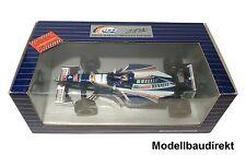 F1 Williams Renault H. H. Frentzen 1997 Limitierte Aufl. 1:18 ONYX 6010 NEU & OV