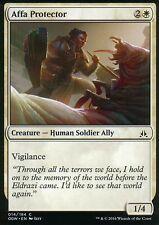 4x Affa Protector | NM/M | Oath of the Gatewatch | Magic MTG