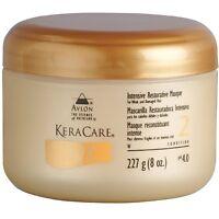 Kera Care Intensive Restorative Unisex Masque 8 oz (Pack of 2)