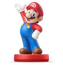 amiibo Mario Super Mario Bros Series Nintendo 3DS Wii U