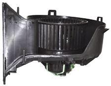 SAAB 9-3 [2002-2015] Heater Blower Motor Fan 1845109