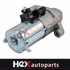 New Starter for Honda Accord Element CRV Acura TSX 2.4L 17954