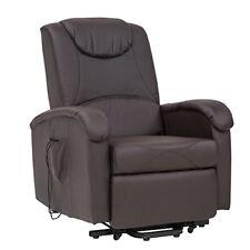 Divani e poltrone Relax   Acquisti Online su eBay