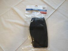 Asics wrestling snap down sleeve 1 PC small S adult Mens womens MMA pad padded