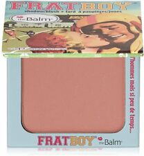 Frat Boy Shadow/Blush, The Balm Cosmetics, Frat Boy