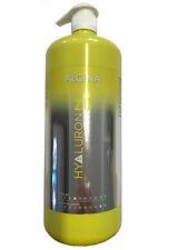 Alcina Hyaluron 2.0 Shampoo 1250 ml. Die Oase für trockenes Haar