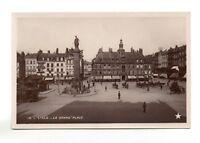 59 - Lille - La Grand'Place (A3621)