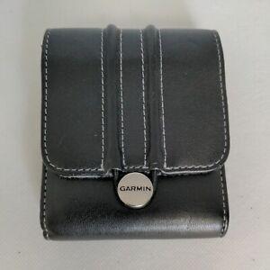 """Garmin 010-11305-04 Sleek Universal Carring Case for 3.5""""-4.3"""" Displays"""