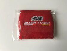Honda Fn2 Civic Type R Mugen Reservoir Sock  RED   X1  💥REDUCED 💶💥