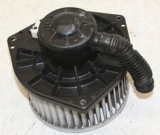 Ventilateur Ventilateur Moteur Intérieur Ventilateur pour Nissan Navara Pickup d22 Suzuki Swift