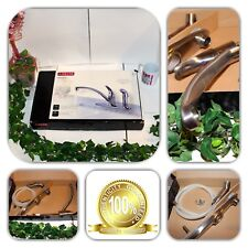 DELTA 13900LF-SS KITCHEN FAUCET WITH SPRAY STAINLESS SINGLE HANDLE!