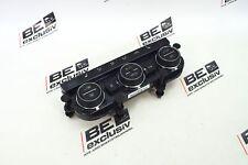 VW PASSAT B8 3G Variant TUTTI TRACCIA Unità controllo aria condizionata