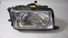 New, OEM NOS 1993-1998  Audi 80 90 Right Headlight PN 893941030 G
