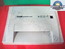 Fellowes 320 C 320C 320HS 320-2HS Shredder OEM Top Cover Assembly