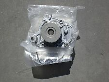 NPW HONDA WATER PUMP 19200-P2A-A01 CIVIC DEL SOL NEW KA