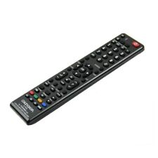 CHUNGHOP LCD LED HDTV Remote Control For Toshiba E-T919 Television N9D1