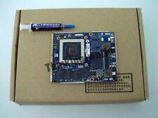 New Nvidia GeForce GTX 970M Video Graphics GPU card N16E-GT-A1 6Gb GDDR5 W/Past