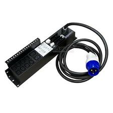 HP Power Distibution Unit (PDU) 30A - E7682A/A5499AZ