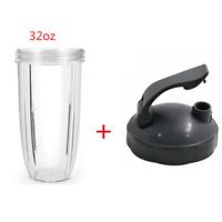 flip couvercle Remplacement 32 oz tall cup joint pour mixeur 600//900W