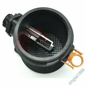 Fit Mercedes-Benz S/W210 C/W140  0280217807 0000940748 Air Flow Meter MAF Sensor