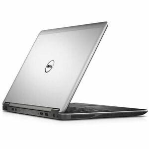 Dell Latitude E7440 Core i7 16Go 256SSD FHD 1920X1080 AZERTY
