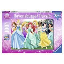 Puzzle Disney in cartone sul Fantasy