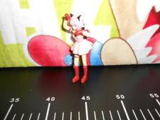 🎌 Tokyo Mew Mew Ichigo Momomiya Collection Figure Sega Japan 🎌